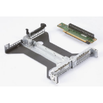 Lenovo 4XF0G45880 slot expander