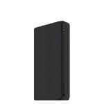 mophie powerstation USB-C XXL power bank Black 19500 mAh