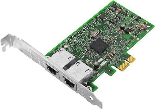 Lenovo AUZX Ethernet 1000 Mbit/s Internal