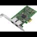 Lenovo AUZX Ethernet 1000 Mbit/s Interno