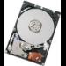 Acer 160GB 5400rpm SATA hard disk