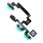 MicroSpareparts Mobile TABX-MNI4-WF-INT-5 Switch flex cable tablet spare part
