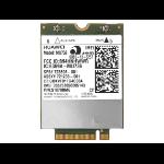 HP hs3110 HSPA+ Mobile Broadband ModuleZZZZZ], E5M76AAR