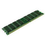 MicroMemory 512MB DDR 400Mhz 0.5GB DDR 400MHz memory module