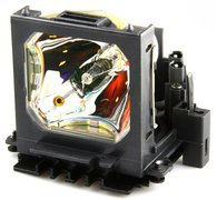 MicroLamp ML11831 275W projector lamp