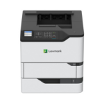 Lexmark MS821dn 1200 x 1200 DPI A4