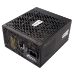 Seasonic PRIME 1200 W Platinum 1200W ATX Black power supply unit