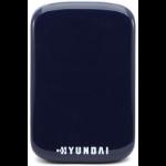 Hyundai HS2 512 GB Navy