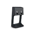 Yealink SIPWMB-3 - Wall Mount Bracket for EXP40 Expansion Module