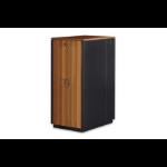 Digitus DN-19 42U-SO-W rack cabinet Freestanding rack