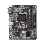MSI H310M PRO-M2 LGA 1151 (Socket H4) Intel® H310M Mini ATX