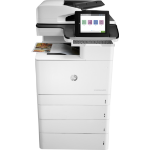 HP Color LaserJet Enterprise Flow M776z Laser A3 1200 x 1200 DPI 45 ppm Wi-Fi