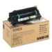 Xerox 106R00370 Toner black, 1.8K pages
