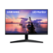 """Samsung F27T350FHR 68,6 cm (27"""") 1920 x 1080 Pixeles Full HD LED Negro"""