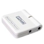 ST Lab M-510 Bluetooth music receiver White