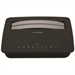 Linksys X1000 ADSL2+ Wi-Fi Ethernet LAN Black
