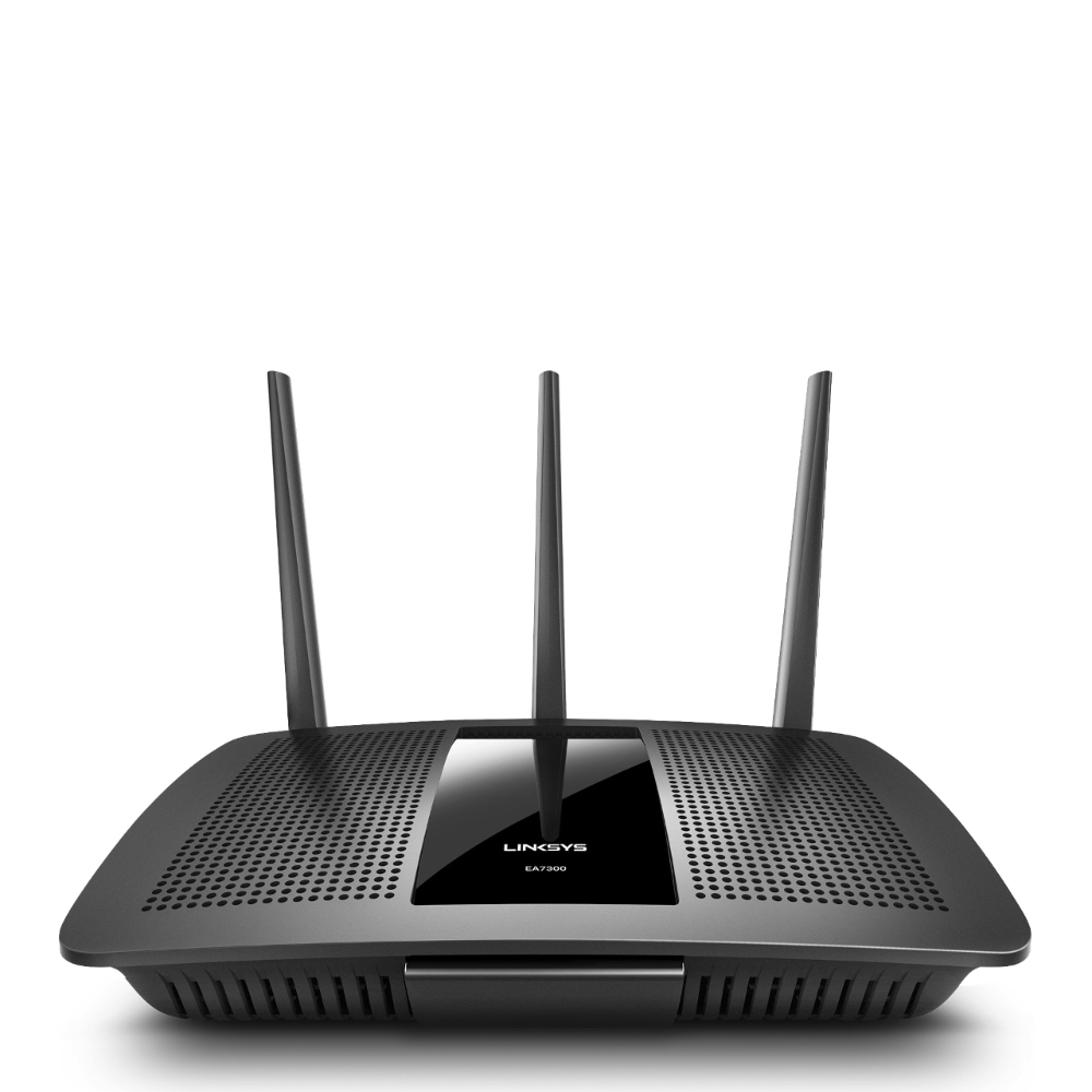 Linksys Ea7300 Ac1750 Mu-mimo Wireless