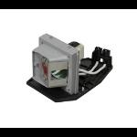 MicroLamp ML10555 280W projector lamp
