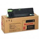 Sharp AR-450LT Toner black, 27K pages