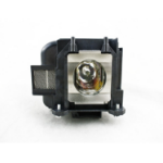 V7 V13H010L88 projector lamp
