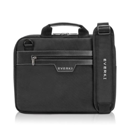 Everki Business 414 notebook case 35.8 cm (14.1