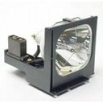 Optoma SP.80109.001 projector lamp 400 W