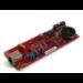 HP CC456-60002 Multifunctional Fax module