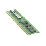 HP 256MB DDR-266 DC164A