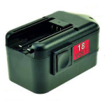 2-Power PTH0118A rechargeable battery