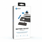 iFixit EU332005-5 mobile phone spare part Battery Black