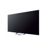 "Sony FWD-65W855P/T 65"" Full HD 3D Wi-Fi Zwart LED TV"