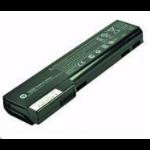 2-Power ALT0819A Lithium-Ion (Li-Ion) 5600mAh 11.1V rechargeable battery