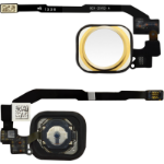 CoreParts MOBX-IP5S-INT-14-G mobile phone spare part Gold