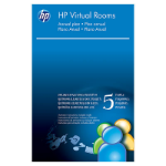 HP WF722A