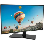 "Peerless TTS4X4 TV mount 60"" Black"