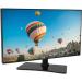 "Peerless TTS4X4 soporte para TV 152,4 cm (60"") Negro"