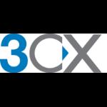 3CX 3CXPSPROFSPLA12M8 software license/upgrade