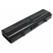 DELL XR682 rechargeable battery