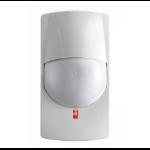 Somfy 2400989 motion detector Wall Grey
