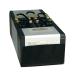 Tripp Lite RBC94-3U 48V UPS battery