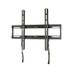 Sanus Systems QLL12 Wall Mount 262-47""