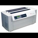OKI Pacemark 4410 dot matrix printer 288 x 144 DPI 1066 cps