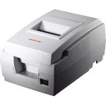 Bixolon SRP-270C Dot matrix POS printer