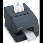 Epson TM-H6000IV (906): Serial, PS, EDG, EU