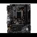 MSI B365M PRO-VH placa base LGA 1151 (Zócalo H4) Micro ATX Intel B365