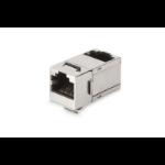 Digitus DN-93910 keystone module