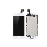 MicroSpareparts Mobile MSPPXAP-DFA-IPO6-W Display