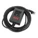 APC NetBotz Vibration Sensor