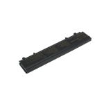 MicroBattery MBI55981 notebook spare part Battery