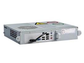 Elo Touch Solution E587119 2.2GHz E1500 Silver PC